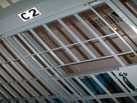 Brasil: 4ª população carcerária do mundo. 19825.jpeg