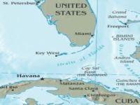 Eles não cabem em Miami, por Nílson Lage. 21825.jpeg