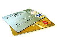 Crédito no Brasil não é estímulo, é extorsão, afirma Ladislau Dowbor. 24825.jpeg