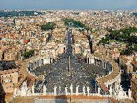 Documento do Vaticano sobre economia é uma acusação séria e intelectualmente grave. 28826.jpeg