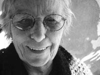 Avó morre após falsa comunicação de seqüestro  da neta