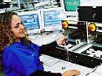 Brasil deve criar 1,4 milhão de empregos formais em 2006
