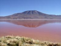 Bolivia: Terra de ninguém