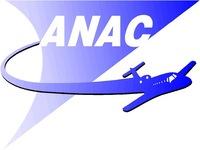 ANAC cria regra que aumenta concorrência em aeroportos