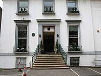 London by music history - um jeito psicodélico e alegre de conhecer a capital inglesa!. 20828.jpeg