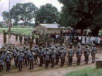Quem deseja fazer da Guiné-Bissau um Estado-falhado?. 22828.jpeg