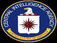 O que estaria por trás do encontro de Etchegoyen com a CIA?. 26828.jpeg