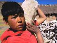 Brasil: Trabalho infantil na mira do Governo