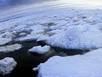 Rússia descarta pretensões territoriais no Antártico