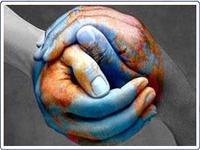 Agenda comercial brasileira prioriza negociações multilaterais