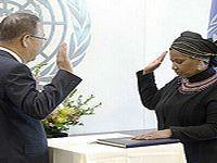 FARC-EP, em marcha para a igualdade de gênero. 24829.jpeg