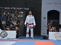 Jiu-Jitsu: Rafael Carino retorna ao Abu Dhabi Legends Series. 29829.jpeg