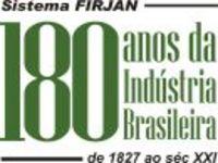 Sérgio Cabral lança programa Rio Inovação 2007 na Firjan