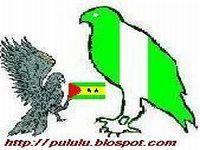 São Tomé e o petróleo do Golfo. 17830.jpeg