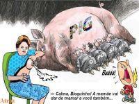 Brasil-CPLP: mais intercâmbio. 22830.jpeg
