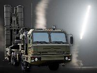 Rússia considera «inaceitáveis» ameaças dos EUA contra governo sírio. 26830.jpeg