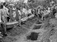 Brasil: em três décadas, só 8% dos assassinatos em conflitos de terra foram julgados. 31830.jpeg