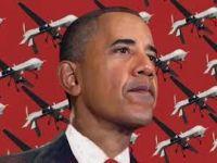 Tempos de Guerra: Assassinatos por drones, seriam eticamente elogiáveis?. 18831.jpeg