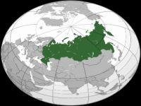 Rússia: Jogo de poder por trás da 'mudança de regime'. 21831.jpeg