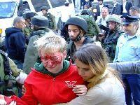 Os Verdes questionam o Governo sobre a cooperação de Portugal com o complexo-industrial israelita. 33831.jpeg