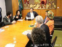 Maia promete não pautar acordo da Base de Alcântara (MA) até MPF pronunciar-se. 31832.jpeg