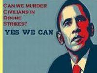 Obama, a máscara do fariseu. 20833.jpeg