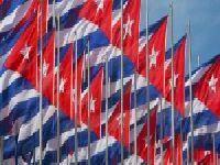 Cuba resiste. 32833.jpeg
