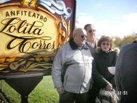 Lolita Torres: Louvada da Argentina até a antiga URSS