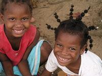 70 mil crianças beneficiarão de um ensino melhorado com o apoio do UNICEF e da União Europeia