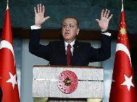 Erdoğan vai à São Petersburgo natal de Putin. 24834.jpeg