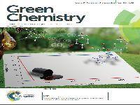 Equipa da FCTUC desenvolve molécula natural para substituir o tóxico estireno. 29834.jpeg