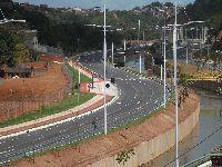 Bahia, modelo de gestão para o Brasil. 31834.jpeg