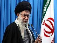 Khamenei: Terroristas do Oriente Médio são treinados pelos EUA, Reino Unido e Israel. 23835.jpeg