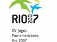 PAN 2007 - O Rio de Janeiro continua lindo