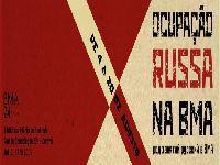 Ocupação Russa na BMA. 24836.jpeg