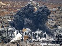 Coligação liderada pelos EUA mata mais 40 civis na Síria. 26836.jpeg