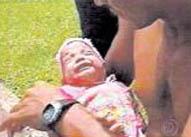 Mãe condenada por tentativa de homicídio em Belo Horizonte pode ser solta em quatro meses