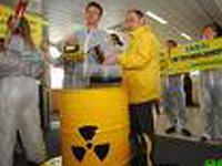 Brasil apoia acordo Irão-AIEA