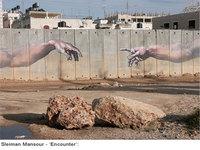 A excepcionalidade às avessas, de Israel