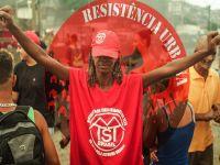 Jornada nacional da resistência urbana - 18/3: o Brasil parou!. 21837.jpeg