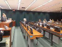 Dep. Adelmo Leão: Boicote do Governo Federal à Comissão de Fiscalização Financeira e Controle. 25837.jpeg