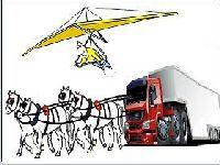 Que objetivo tem a greve dos caminhoneiros?. 28837.jpeg