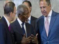 Rússia prepara encontros com Annan e oposição síria. 16838.jpeg