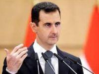 Posição do Governo Sírio em resposta às alegações. 18838.jpeg