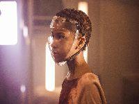 Festival de Locarno começa com filme de medo. 24838.jpeg