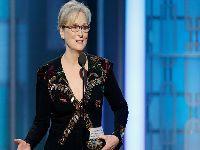 Onde estava Meryl Streep enquanto Obama processava denunciantes e bombardeava casamentos?. 25838.jpeg