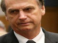 Política externa ideologizada de Bolsonaro pode quebrar o Brasil. 29838.jpeg