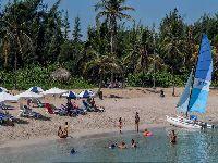 Cuba na lista dos 25 destinos turísticos favoritos do mundo. 32838.jpeg