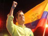 A lição de Rafael Correa para o Brasil: união pela esperança. 33838.jpeg