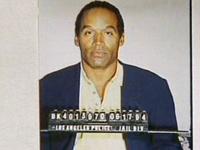 O.J. Simpson  acusado do assalto à mão armada
